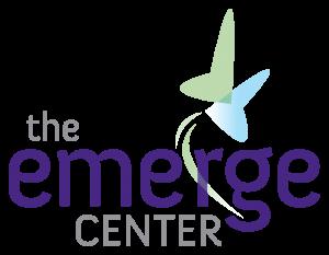 The Emerge Center