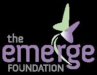The Emerge Foundation
